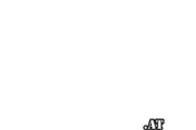 Air-Patrol