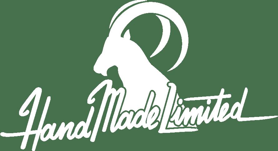 HandMadeLimited