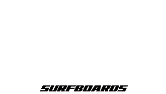 WOODSHAPE SURFBOARDS