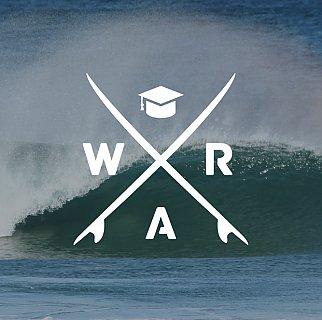 WRA Waveriding Academy Februar 2016