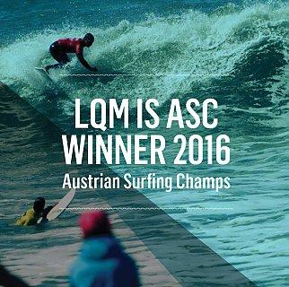 ASC WINNER 2016
